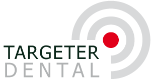 TARGETER Dental GmbH - Logo